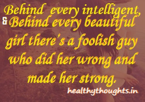 beautiful girl_quotes_love_strong