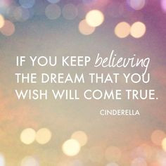 ... quotes disney quotes cinderella quotes inspiration character quotes