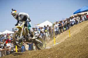 ama-motocross-2014-gallery-james-stewart-suzuki.JPG