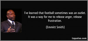 ... -it-was-a-way-for-me-to-release-anger-release-emmitt-smith-172914.jpg