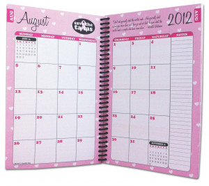 ... quotes for each month vaccine this monthly quotes for each month