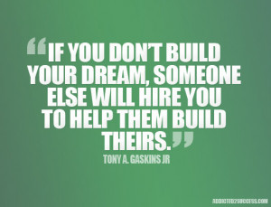 Tony-Gaskins-Inspiration-Picture-Quotes