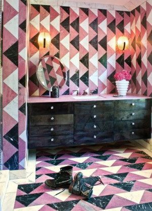 COLORFUL-INTERIORS_QUOTE-BY-KELLY-WEARSTLER_DECORATING-IDEAS-5.jpg ...