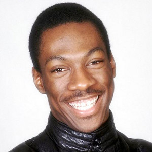 Eddie Murphy Raw (1987) Quotes on IMDb: Memorable quotes and exchanges ...