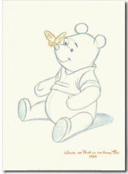 ... POOH QUOTES- INSPIRATIONAL MOTIVATIONAL POOH BEAR QUOTES and EEYORE