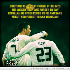 ronaldo__ozil_friendship-317408.jpg?i