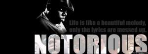 Facebook-Cover-Notorious-BIG-hip-hop