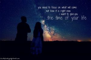 Displaying 15> Images For - Far Away Quotes Tumblr...