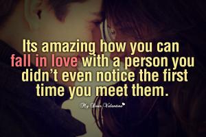 boyfriend-quotes-cute-cute-love-quotes-heartfelt-Favim.com-942081.jpg