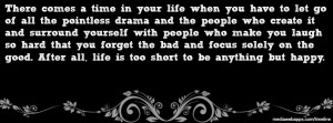 Goth Quotes About Life. QuotesGram