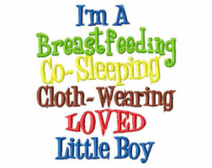 ... Loved Little Boy Embroidery Sayings 4x4 5x7 6x10 Instant Download