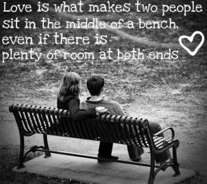 25+ best and romantic love quotes for girlfriend