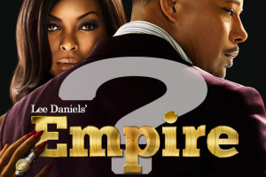 empire tv show lee daniels