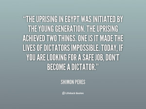 Egyptian Quotes About Life
