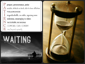 Waiting-patience-quote-wallpaper-hd.jpg