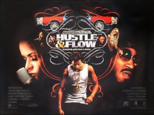 ludacris hustle and flow