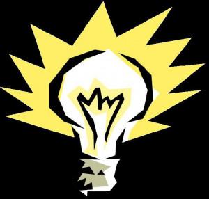 electrician, avon electrician, edwards electrician, eagle electrician ...