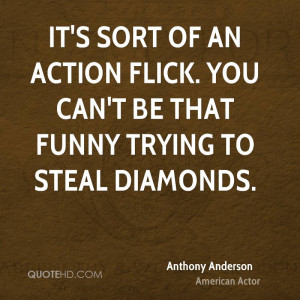 anthony-anderson-anthony-anderson-its-sort-of-an-action-flick-you.jpg