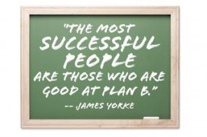 people, plan, quote, quotes, success