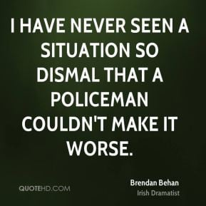 Related Pictures brendan behan quotes about alcohol