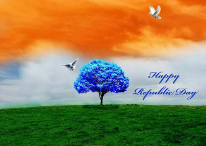 Happy Republic Day Images And Wallpapers Collection