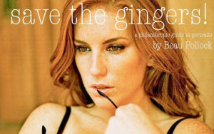 Ginger Quotes