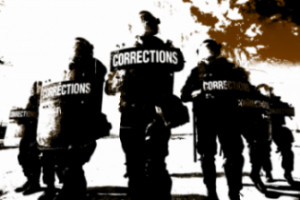 what is a corrections officer ? The role of a corrections officer ...