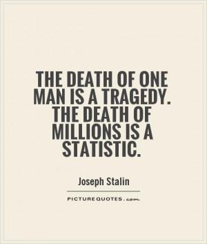 statistics quotes aaron levenstein quotes