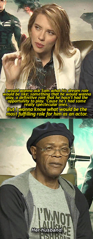 celebs celebs funny pics funny pictures humor lol samuel l jackson ...
