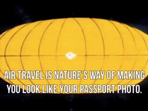 Image: Mashable composite, Warner Bros
