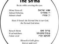 Jewish Life ברכה של נפש Jewish quotes Inspiration Torah