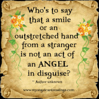Quotes Sayings Blessings Poems
