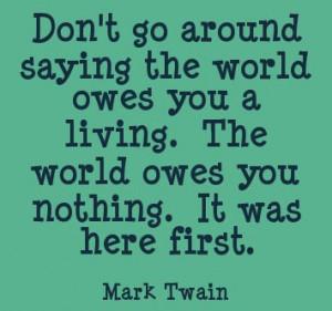 Famous Quotes Success Pictures