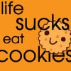 Cookies Cookie Quotes