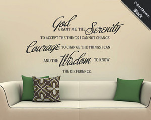 for quotes living room on etsy quote living room bedroom