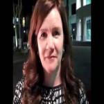Mare Winningham Videos More videos