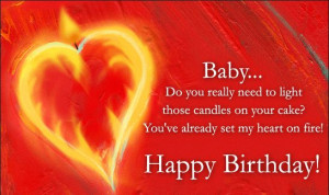 birthday wishes quotes for wife