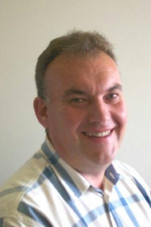 Phillip Adams, Australian broadcaster, writer