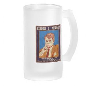 Kennedy, Robert -
