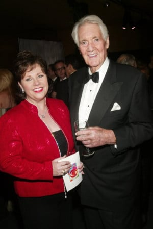 ... image courtesy gettyimages com names pat summerall pat summerall and