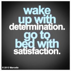 Happy Friday! #fitfam #Motivation #quote