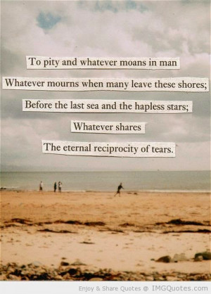 anniversary of death quotes for dad coolest death anniversary quotes