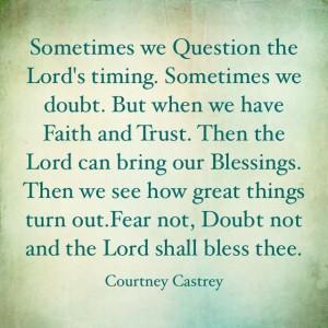 Lds Quote. www.MormonLink.com #LDS #Mormon #SpreadtheGospel Stuff ...