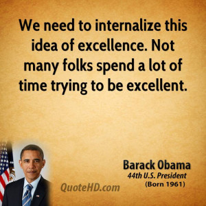 barack-obama-barack-obama-we-need-to-internalize-this-idea-of ...