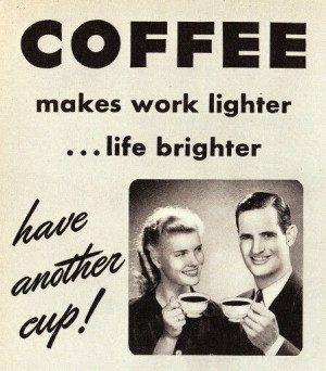... Diet Lifestyle How to Trends/News Business Culture Places Coffee FAQ