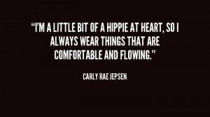 25 smart hippie quotes 25 smart hippie quotes hippie quotes