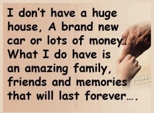 -friends-quotes-love-friendship-happy-life-sayings-pictures-quote ...