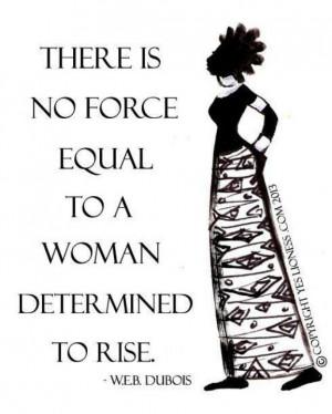 Edusei Foundation founded by Kwame Bawuah-Edusei Empowering Women and ...
