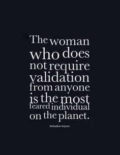 true story quotes for women strength more the women requir validation ...
