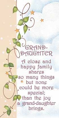 Related Pictures quotes about granddaughters